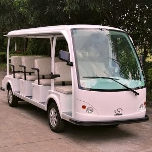 LQY111B-200-2