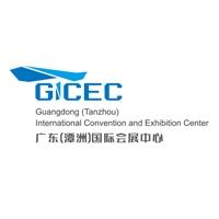 广东潭洲国际会展中心标志