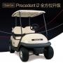 CLUB CAR 高尔夫球车价格