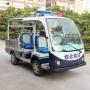 LQF090-DS-QD-BW-4