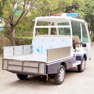 LQF090-DS-2