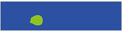 广州电动车_巡逻车_观光车_高尔夫球车_消防车_清运车-安步(广州)新能源电动车辆有限公司