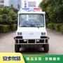 LQX047-BW-800800-M2-2