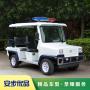 LQX047-PU-BW-800800-M2-4