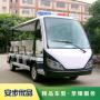 LQY113B-BW-PU-XL-800800-M2-4
