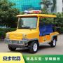 LYX047-ORA-800800-M2-4