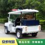 LQX047-PU-BW-800800-M2-2