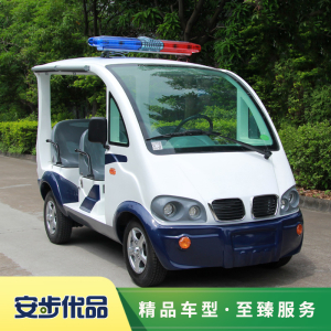 LQX045A-BW-BOX-8H8H-M2-2