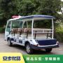 LQY111B-SX-PL-800800-M2-3