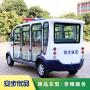 LQX065A-8H8H-M2-3