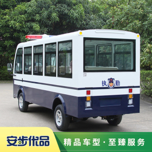 LQY115-BW-800800-M2-2