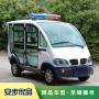 LQX046A-BW-8H8H-M2-4