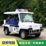 LQX047-BW-800800-M2-4