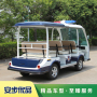 LQY081A-SX-PL-800800-M2-3