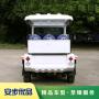 LQX047-BW-800800-M2-1