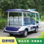 LQY081A-PATROL-BUSSEAT-800800-M2-2