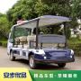 LQY113B-BW-PU-XL-800800-M2-2