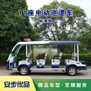 LQY111B-SX-PL-800800-M2-2