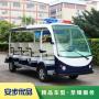 LQY111B-SX-PL-800800-M2-4