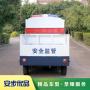 LQH051-PAN-LED-800800-M2-4