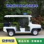 LQX047-PU-BW-800800-M2-3