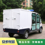 LQH051-BOX-800800-M2-2