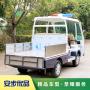 LQF090-DS-800800-M2-2