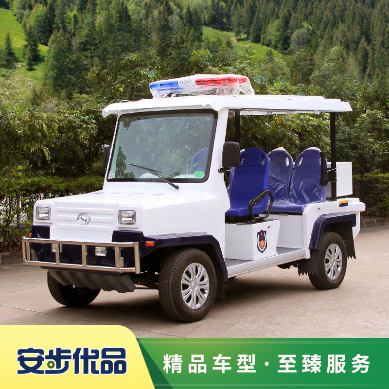 五座悍马款电动巡逻车|五座越野款电动巡逻车|悍马款电动巡逻车维修配件