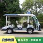 LQY081A-SX-PL-800800-M2-4