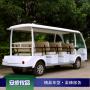 LQY111B-W-800800-MARK-4