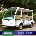LQY081A-W-800800-1