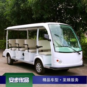 LQY111B-W-800800-MARK-2