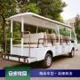 LQY140A-W-800800-MARK-3