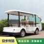 LQY083A-W-800800-M2-2