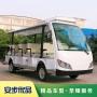 LQY145B-PU-W-800800-M2-4