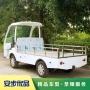LQF090-SX-BD-W-800800-M2-3