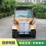 LQL082-XG-800800-M2-4