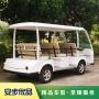 LQY081A-W-800800-M2-4