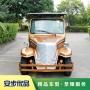 LQL083-XBJ-800800-M2-4