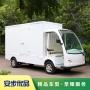 LQF120M-SX-W-800800-M2-2
