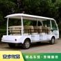 LQY111B-W-800800-M2-4