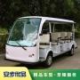 LQY111B-W-800800-M2-1