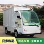 LQF090M-SX-W-800800-M2-4