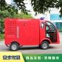 LQXF600-DOOR-800800-M2-2