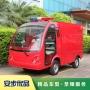 LQXF600-DOOR-800800-M2-4