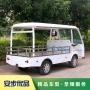LQF090-SX-SP-800800-M2-3
