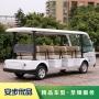LQY113B-W-800800-M2-3