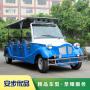 LQL111-BLSL-800800-M2-5