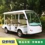 LQY081A-W-800800-M2-3