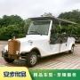 LQL082-W-800800-M2-1